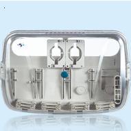 GB-B变压器保护罩