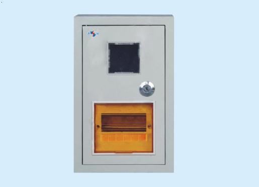 JPX电表箱(计量箱)