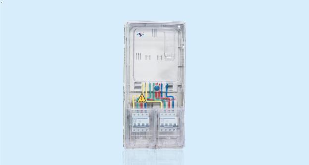 昆明配电柜GB-01A3D