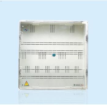 昆明配电柜GB-6060组