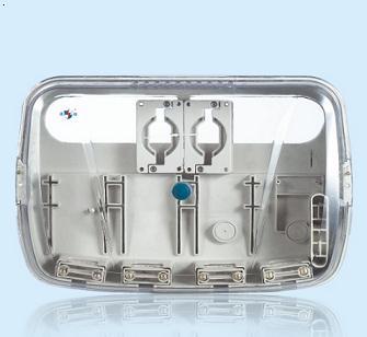 云南高低压配电柜GB-