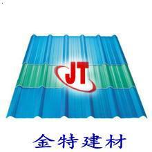 PVC防腐瓦|【石家庄耐