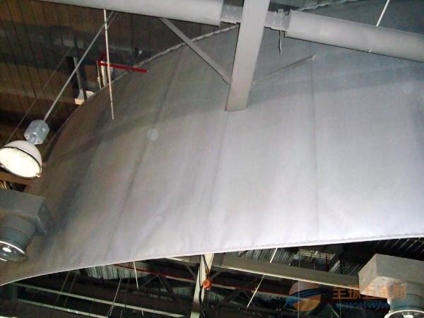 烟台商场专用固定式挡
