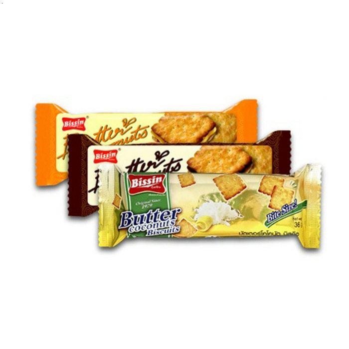 bissin_biscuit