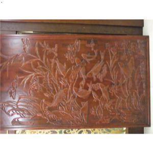 【东阳木雕】厂家,价格,图片_南京庭森木雕工艺品厂