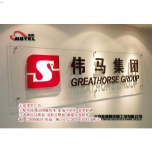 北京广告喷绘群_