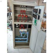 唐山电暖炉-唐山电暖炉批发-唐山电锅炉代理-唐山电热锅炉-唐山电采暖炉