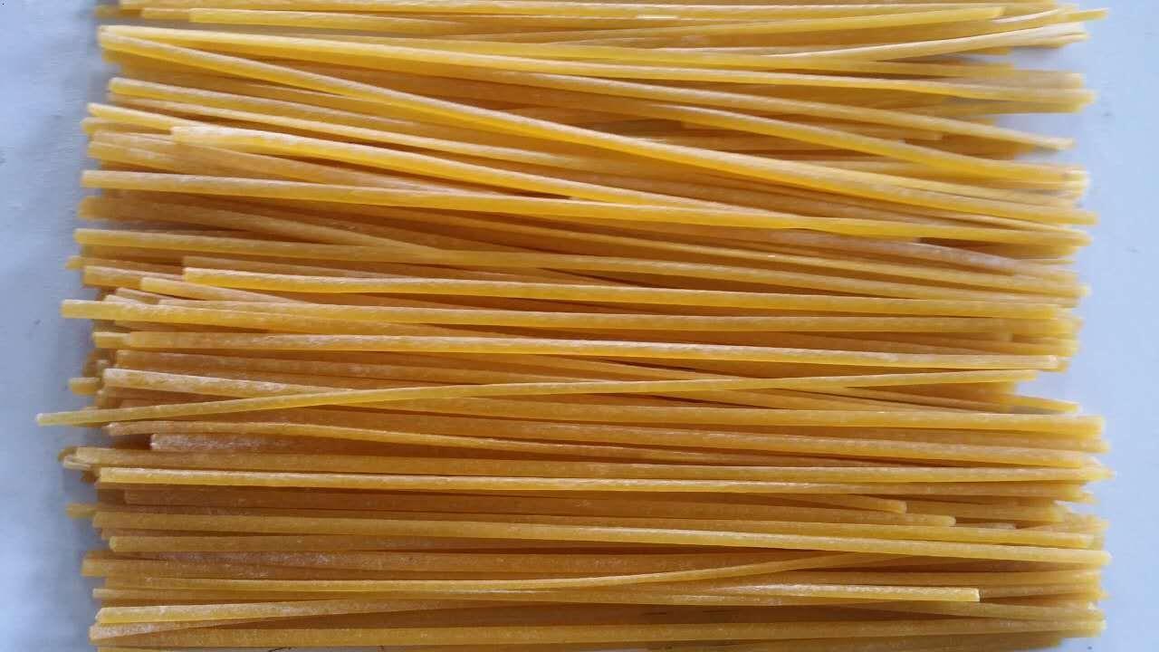 玉米面加工|黑龙江玉米面加工厂|哈尔滨米面销售