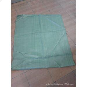 价      格: 面议 品      牌: 河北石家庄晋州辉超塑料编织袋厂 所