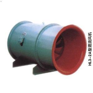 HL3-2A型高效低噪声混
