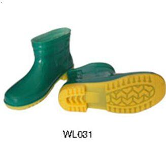 唐山雨靴哪家好|雨靴