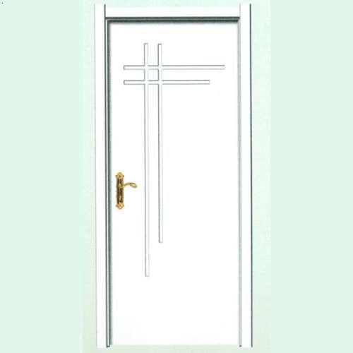 复合门河北套装门 河北套装门