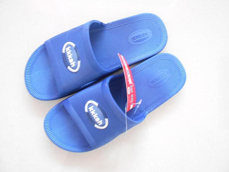 石家庄拖鞋价格(1)