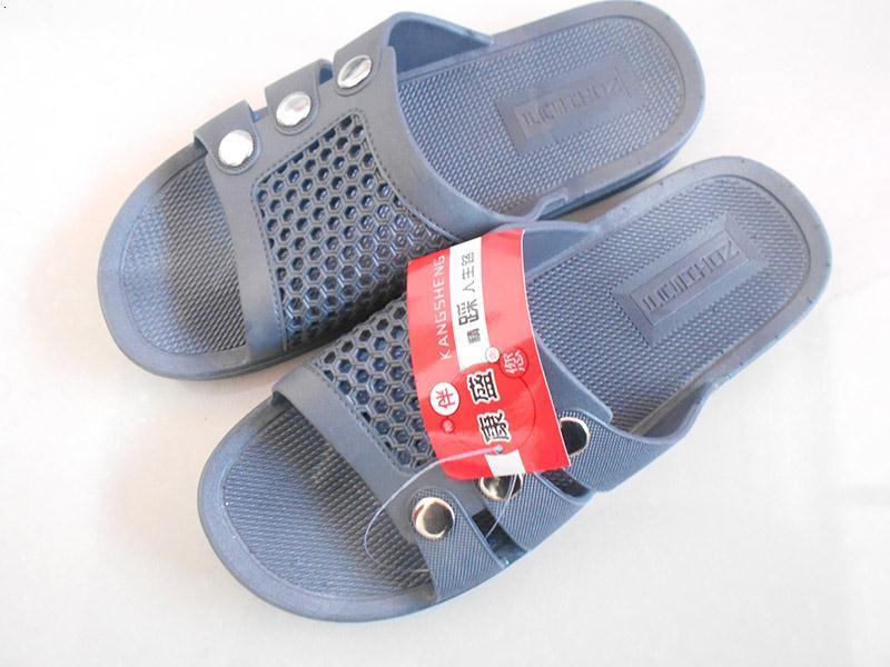 石家庄拖鞋价格(5)