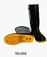 唐山雨靴|雨靴生产厂|