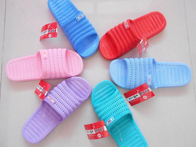 河北拖鞋厂家1