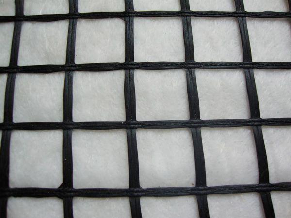 玻纤复合土工布