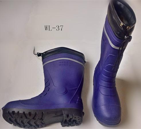 唐山雨靴|雨靴批发|雨