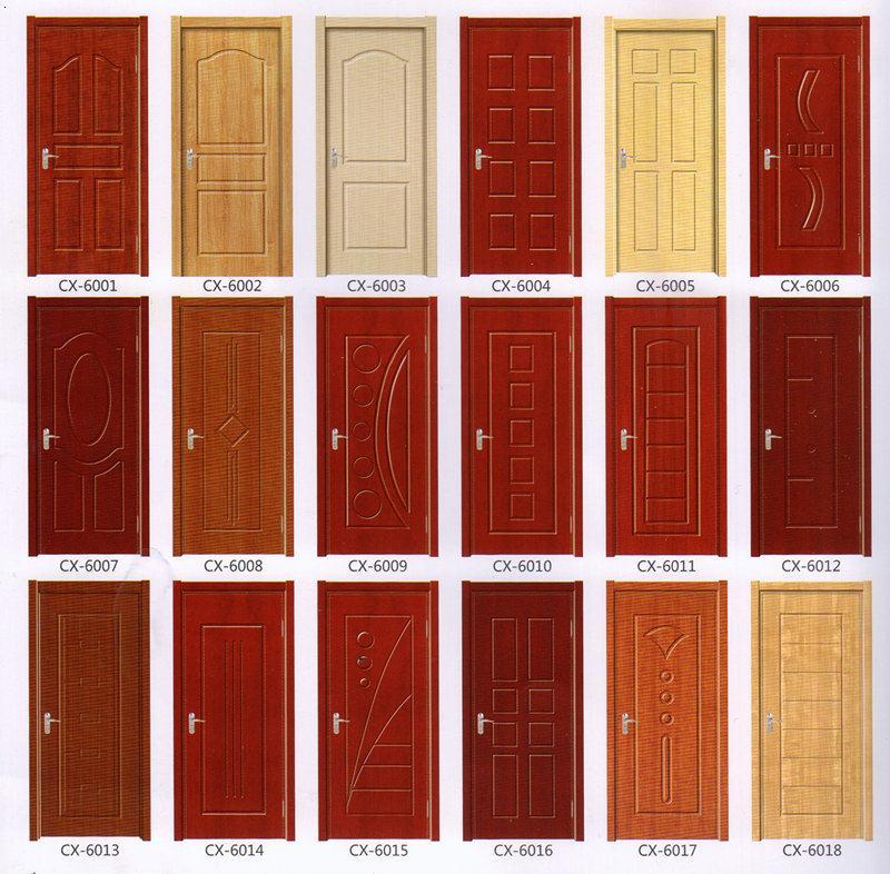 实木复合套装门|石家