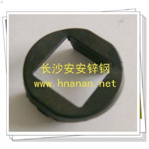 长沙锌钢护栏配件|湖南锌钢护栏配件|长沙安安锌钢
