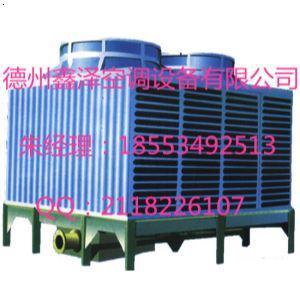 【200吨冷却塔型号参数|开式冷却塔工作原理】厂家