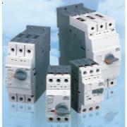 LS产电LG电机启动器,马达保护器