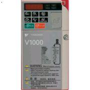 安川A1000电流通用矢量型变频器