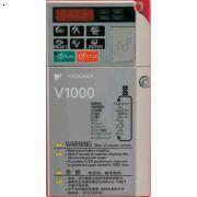 安川E1000变频器