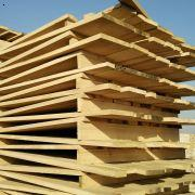 石家庄木托盘厂家|河北木托盘|河北木托盘价格|石家庄三林木业