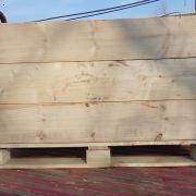 新乐木制包装箱|木制包装箱价格|木制包装箱批发