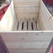 木制包装箱价格|木制包装箱厂家|木制包装箱批发|木制包装箱定做