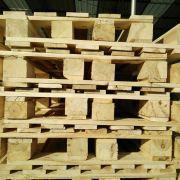 石家庄木托盘厂|木托盘厂|河北木托盘厂|木托盘生产厂家