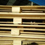 新乐木托盘厂家 木托盘厂家 木托盘批发 木托盘价格