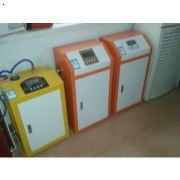 沧州电暖炉-唐山电暖炉批发-唐山电锅炉代理-唐山电热锅炉-唐山电采暖炉