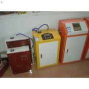 沧州电暖炉-沧州电暖炉批发-沧州电锅炉代理-唐山电热锅炉-唐山电采暖炉