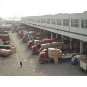 【广州到十堰物流公司广州到十堰货运专线】厂家