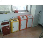 唐山电锅炉-丰南电锅炉-唐山电热锅炉-唐山电锅炉厂家
