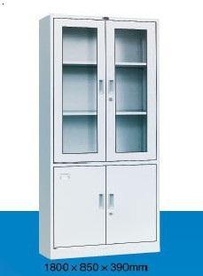 AXD-026大器械柜
