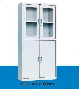 AXD-027等体器械柜