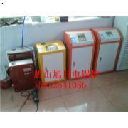 唐山电锅炉|唐山电锅炉批发|电锅炉批发|沧州电锅炉|电锅炉