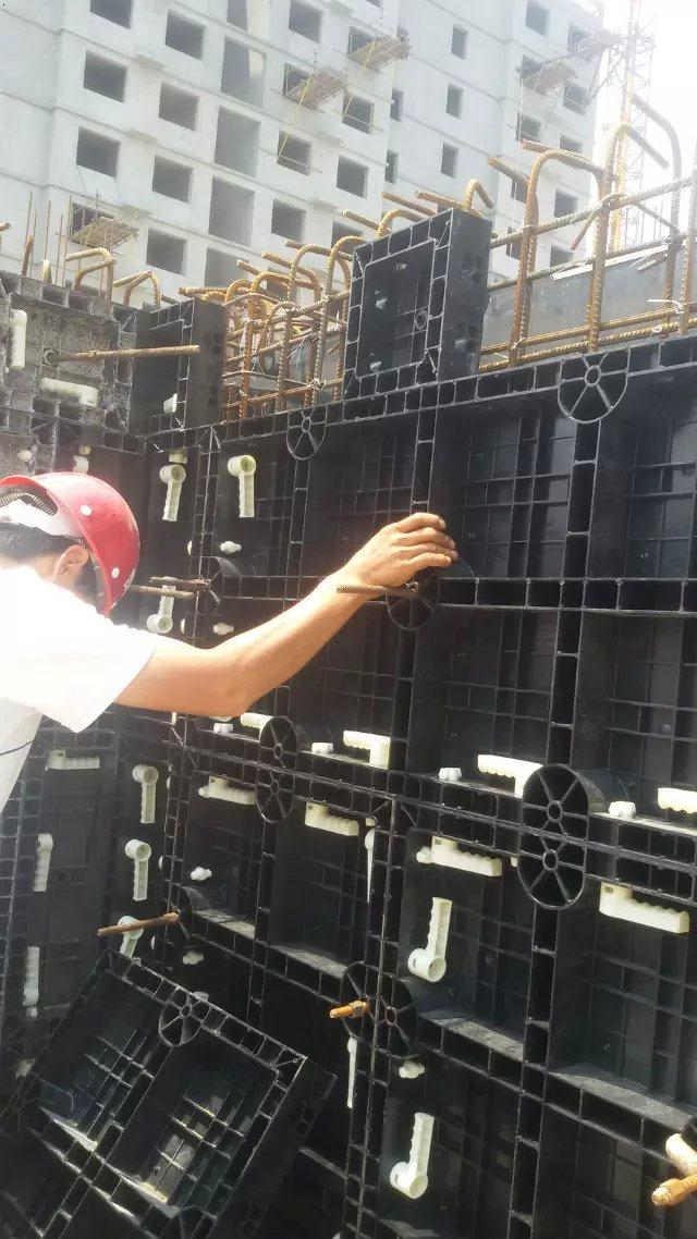 济南专业生产塑料产品