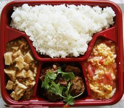 郑州专业盒饭,郑州盒饭哪家好?