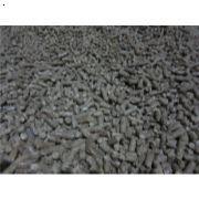 唐山生物质颗粒