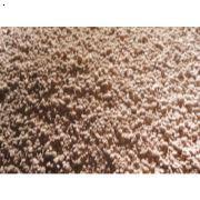 mpc高效复合保温砂浆 胶粉聚苯颗粒保温砂浆 膨胀玻化微珠保温砂浆