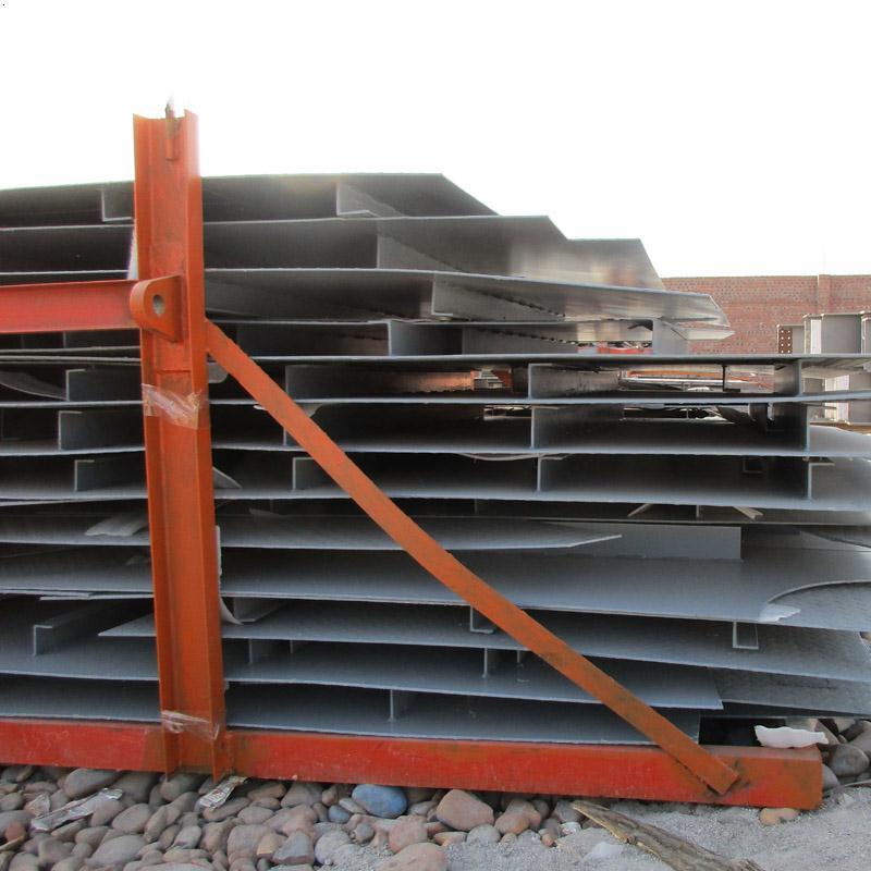 您好,欢迎来到唐山实丰钢结构工程有限公司