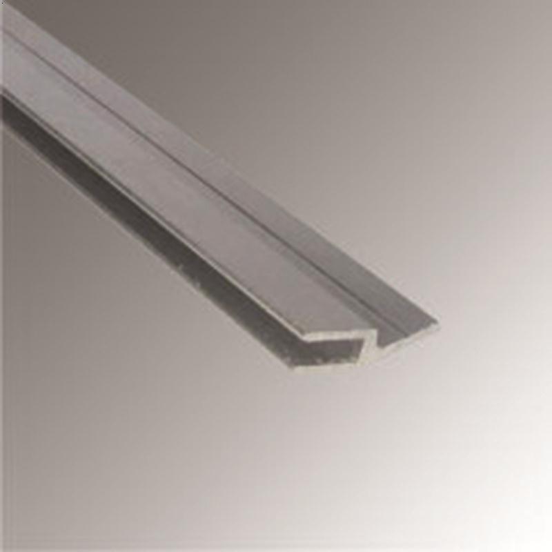 产品名称:hs-软膜包柱灯箱 产品特性:适合沿墙安装及用于各块软膜的