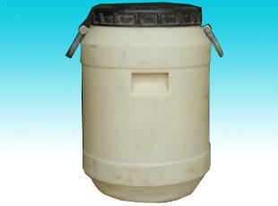 河南化工桶生产厂哪家好