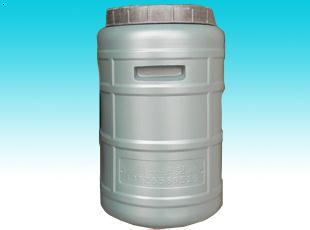 郑州真石漆桶价格哪家便宜