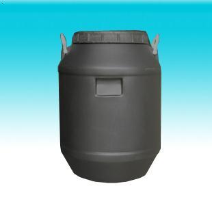 找真石漆桶就找郑州华宇塑料桶业