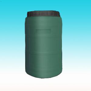 真石漆桶哪家优质